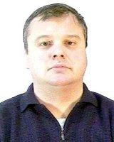 Суд Испании выдаст России коммерческого директора «Хромой лошади»