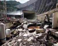 Губернатор Прикамья намерен создать систему предупреждения катастроф