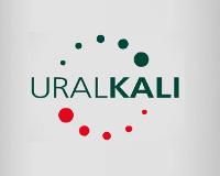 «Уралкалий» провел выкуп облигаций