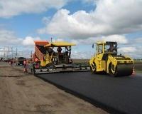 За осень в Прикамье отремонтируют 240 километров дорог