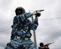 Полиция извинилась за убийство перед жителями Усть-Черной