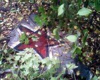 Найден второй черный ящик разбившегося в Перми МиГа-31