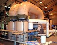 Прокуратура: РЭК заставляет пермяков переплачивать за тепло
