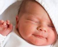 Пермяки стали чаще жениться и рожать детей