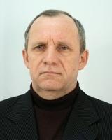 За хищение в Большом Савино чиновник приговорен к 200 часам работ