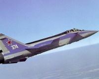Анатолий Сердюков запретил полеты военных самолетов над Пермью