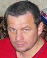 Дальнобойщик из Казахстана разыскивается в Пермском крае