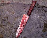 Трое жителей Чусового убили девочку и расчленили ее мать
