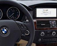 Немецкие авто признаны самыми умными