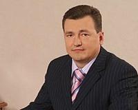 Валерий Сухих стал спикером Заксобрания Пермского края
