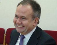 Олег Чиркунов назвал пермским оппозиционерам дату своей отставки