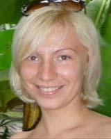 В Перми ищут мошенницу в белой норковой шубе