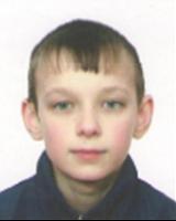 Полиция ищет ребенка, уехавшего в Октябрьский район на «попутках»