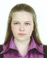 В Перми разыскивают пропавшую девушку в синем пуховике