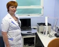 В перинатальном центре в Перми будут лечить детей до трех лет