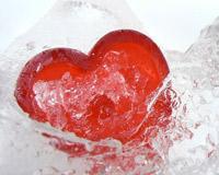 Не все пермские влюбленные готовятся к празднику