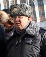 Павел Фадеев: из-за преступников Пермь – неблагоприятный город