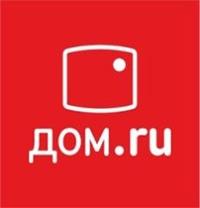 Дом.ru и телеканал «Мать и дитя» проводят конкурс на лучшую сказку