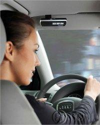 Женщины-водители не хотят ходить по Перми пешком