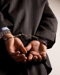 Беспредел в погонах: безнаказанные пытки