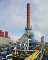 «Лукойлу» удалось сократить расходы  на производство бензина