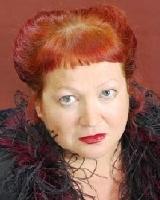 Актрисе пермского ТЮЗа срочно требуется кровь для операции