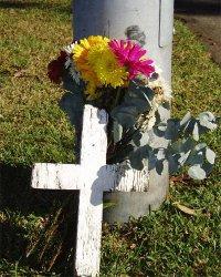 Шестеро пьяных подростков устроили ДТП со смертельным исходом