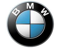 BMW продал больше всех авто в премиум-сегменте