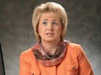 Избирком Пермского края похвалил партию «Яблоко» за выборы