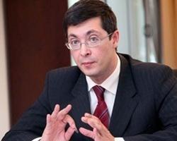 За что судят пермских политиков?