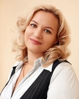 Журналам «BLIZKO Ремонт» в Поволжье присвоили куратора