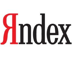 Акции Yandex – рекомендуем покупать