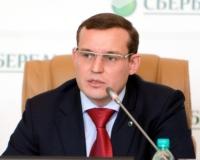 Поволжский банк Сбербанка России подвел итоги в 2011 году