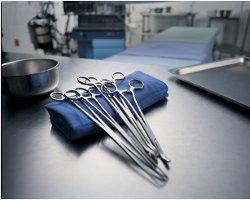 Единая детская хирургия