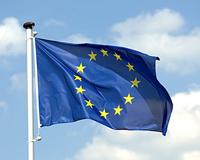 Европа согласилась принять Пермь в международную организацию