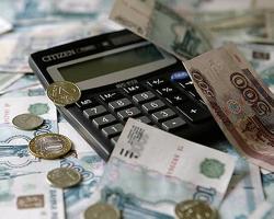 Коллекторам запретят покупать долги за телефон и коммуналку