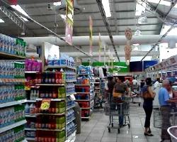 Торговым центрам выставят оценки