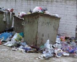 УК ответит за мусор в суде