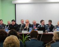 Налоговые поступления от ярославских предприятий выросли на 22,5%