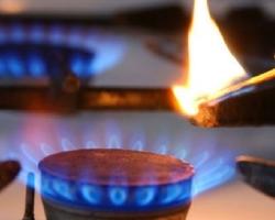 Предотвратить «газовые» трагедии