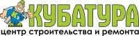 За лучший ремонт – 10 000 рублей от «Кубатуры»
