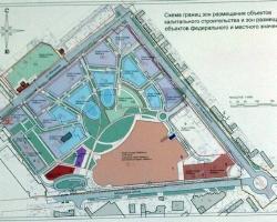 «Выживут» ли памятники архитектуры на 4 ГПЗ?