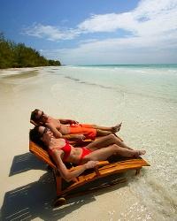 Выбирай победителя «Сезона туризма»
