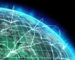 В России разрастется сеть LTE