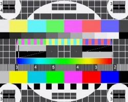 Региональные каналы отправляют в Интернет
