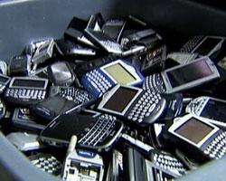 Как вернуть неисправный телефон?