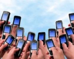 Перекрыть доступ SMS-рассылкам от оператора