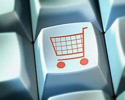 Интернет-покупка без права на ошибку