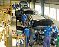 АвтоВАЗ научат делать качественные машины