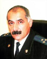 Прокурор Самары покинет свой пост